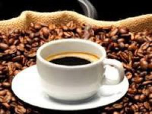 Bí mật cách rang, trọn cà phê thơm ngon tuyệt hỏa