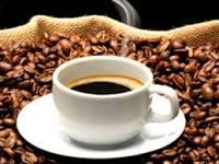 Bí mật cách rang, trọn cà phê thơm ngon tuyệt h�...