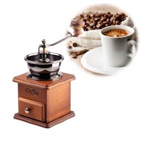 Cung cấp các loại máy xay, máy pha cà phê