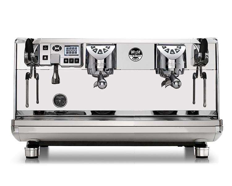Máy pha cà phê VICTORIA ARDUINO