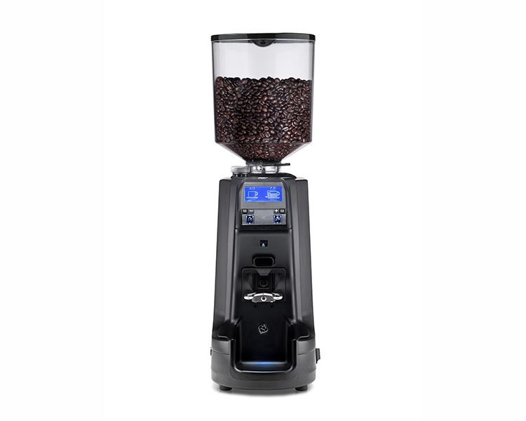 Máy xay cà phê NUOVA SIMONELLIM