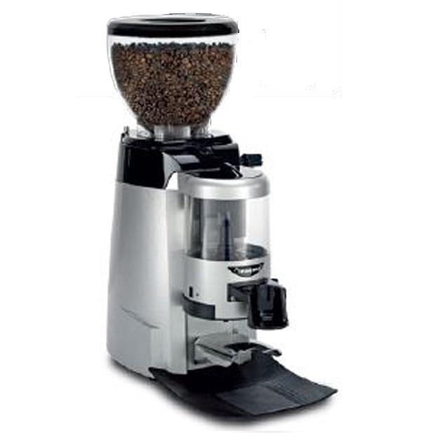 Máy xay cafe Faema   MF 64