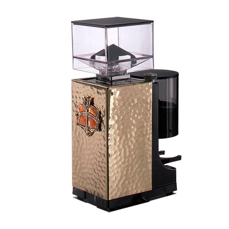 Máy xay cà phê Victoria Arduino MCF BRASS