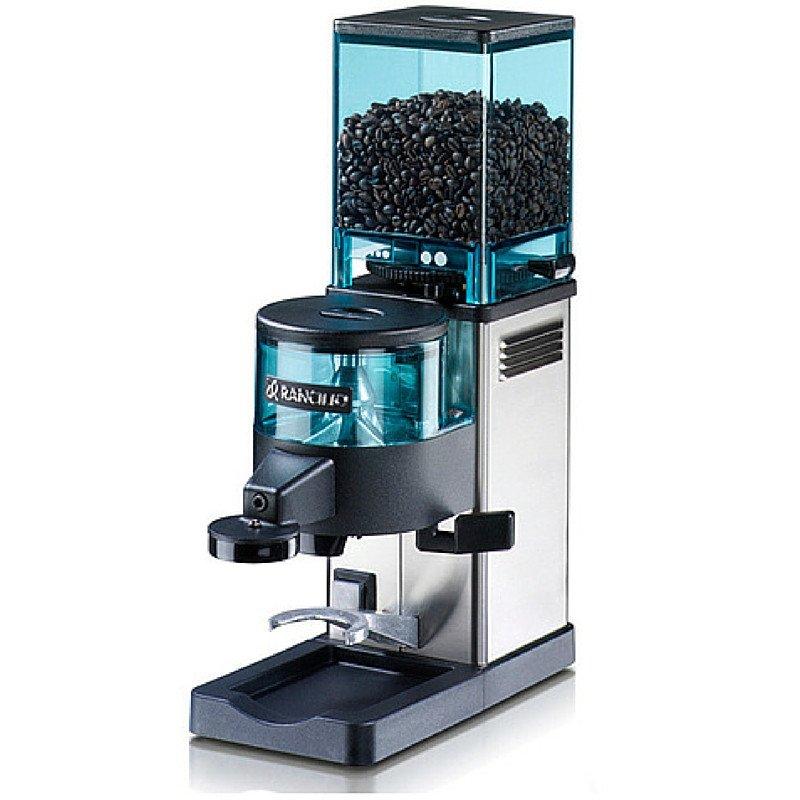 Máy xay cà phê Rancilio MD 40