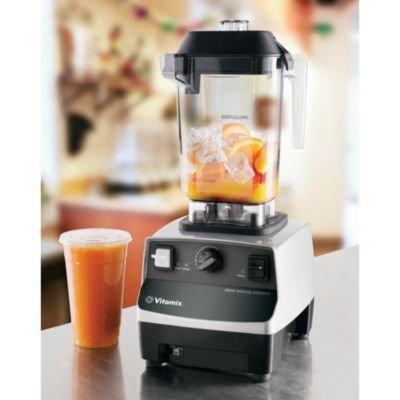 Drink Machine Advance
