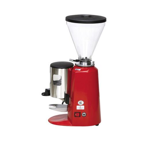 Máy xay hạt cà phê Pegasus 900N