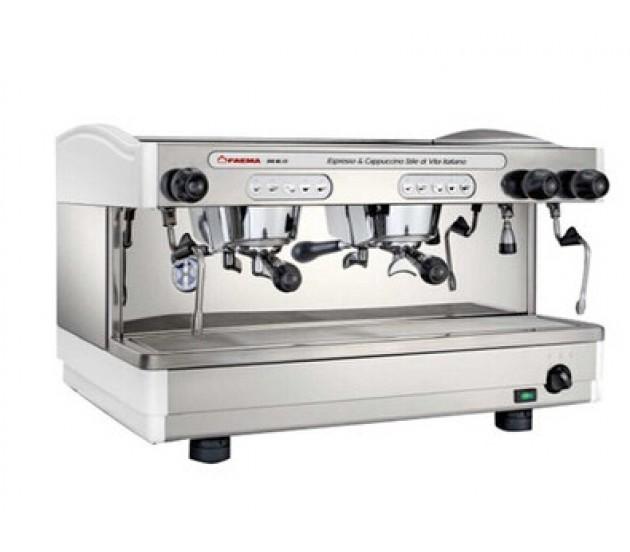 MÁY CAFE FAEMA E98 AUTO